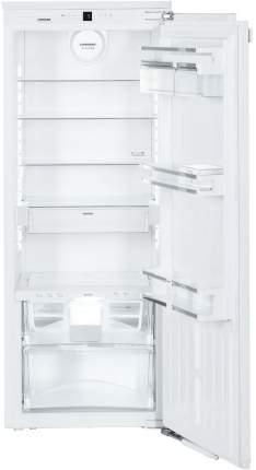 Встраиваемый холодильник Liebherr IKB 2760-21