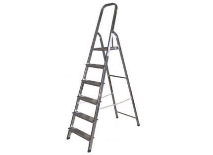 Лестница-стремянка ЭНКОР 69653