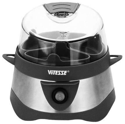Яйцеварка ViTESSE VS-504