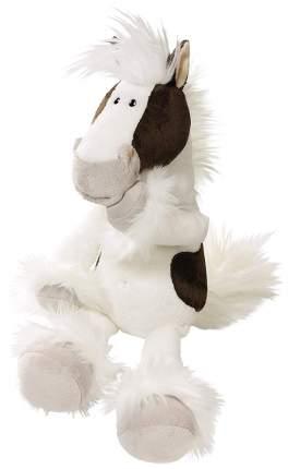 Мягкая игрушка Nici Лошадка пятнистая 35 см