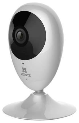 Видеокамера IP Ezviz CS-CV206-C0-3B2WFR Серебристый (MINI O PLUS)