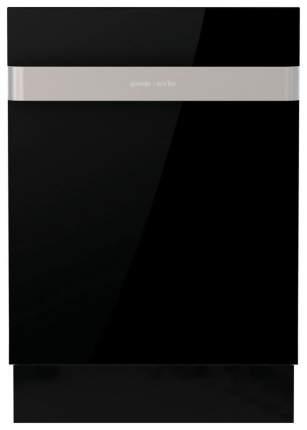 Встраиваемая посудомоечная машина Gorenje Ora-Ito GV60ORAB Черный