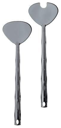 Набор кухонных принадлежностей Koziol Crystal 3649540 Серый