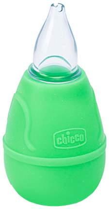 Аспиратор Chicco для детей 320611004