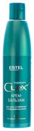 Бальзам для волос Estel Professional Curex Therapy 250 мл