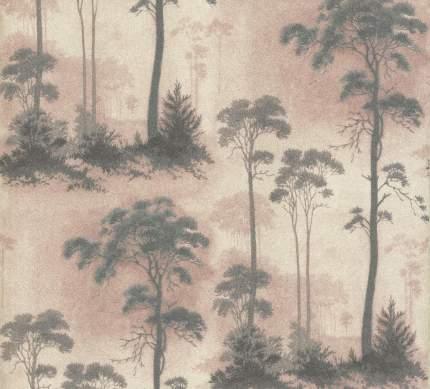 Обои 1838 Rosemore 1601-102-01