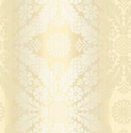 Обои бумажные Thibaut Baroque R0111