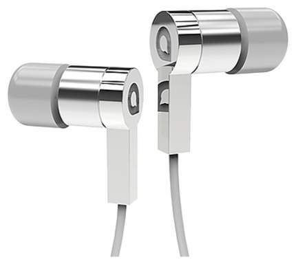 Наушники Panasonic Accutone Gemini HD Silver