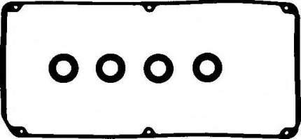 Прокладка клапанной крышки Reinz 155316601