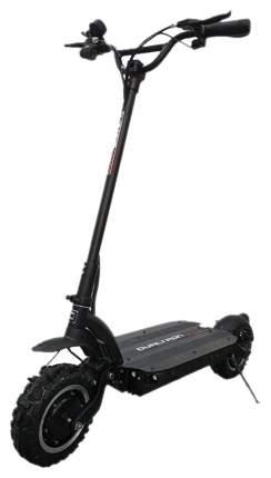 Электросамокат Minimotors Dualtron 2 Ultra черный