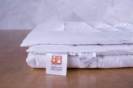 Одеяло KINDER CAMEL Grass всесезонное 150х200