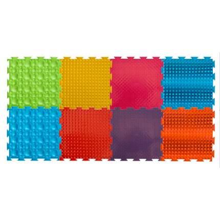Модульный коврик Ортодон Набор N3
