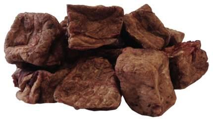 Лакомство для собак Деревенские лакомства, легкое говяжье 0.05кг