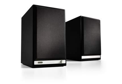 Акустическая система Audioengine HD6 Black