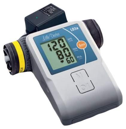 Тонометр Little Doctor LD 3а автоматический на плечо