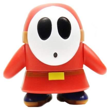 Фигурка Goldie Super Mario: Demure