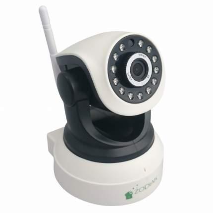 Система видеонаблюдения Zodikam 909