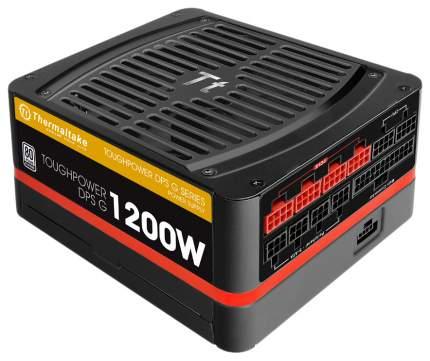 Блок питания компьютера Thermaltake Toughpower TPG-1200DH5FEP TPG-1200D-P