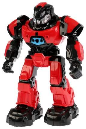 Интерактивный робот Crazon Dangerous Stroller B1691747