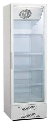Холодильная витрина Бирюса Б-520N