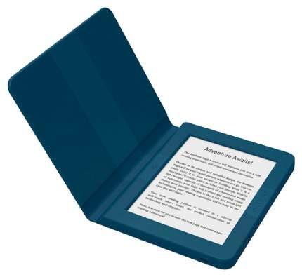 Электронная книга Bookeen Saga-Blue CYBSB2F-BE