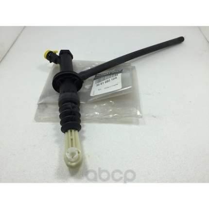 Цилиндр сцепления RENAULT 306108010R