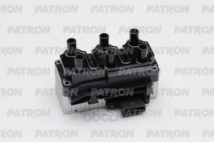 Катушка зажигания vw golf iv 4motion, bora 4motion, seat leon PATRON PCI1344KOR
