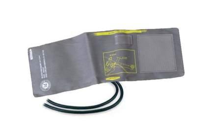Манжета Little Doctor LD-Cuff N2C для механических тонометров 18-26 см