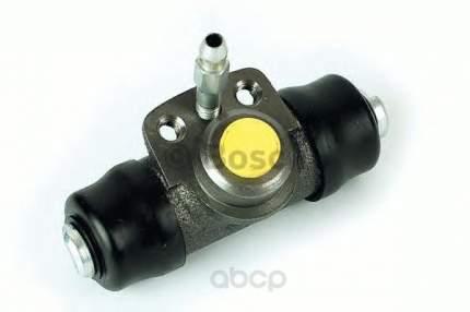 Тормозной цилиндр BOSCH F026009433