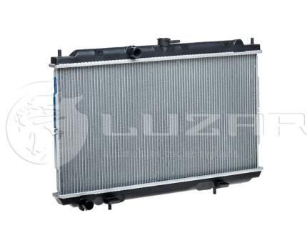 Luzar LRC14BM