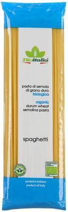 Макаронные изделия Antonio Amato спагетти 500 г