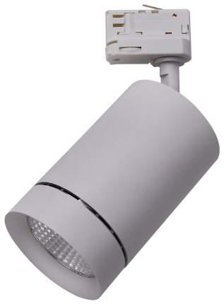 Трек-система Lightstar Canno 303592