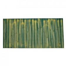 "Фон LUCKY REPTILE ""Bamboo"""