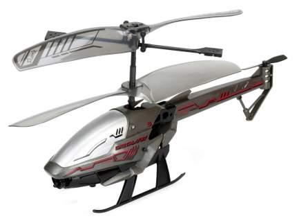 Радиоуправляемый вертолет Silverlit Spy Cam 3
