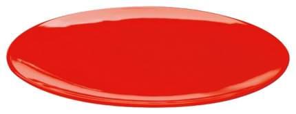 Тарелка Asa Selection 1288/069 Красный
