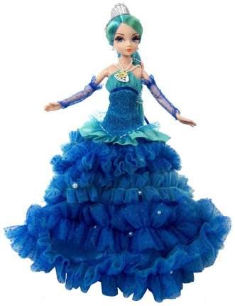 Кукла Sorti Sonya Rose, серия Gold collection, Морская принцесса