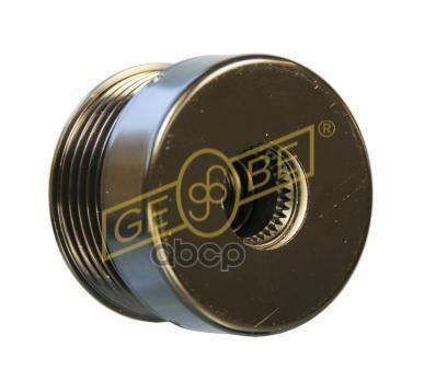 Шкив генератора GEBE 335711