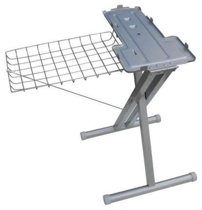 Аксессуар для гладильной доски VLK Verono Stand 3200