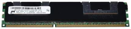 Оперативная память Micron MT36JSZF1G72PZ-1G4D1BB