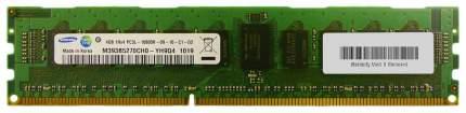 Оперативная память Samsung M393B5270CH0-YH9Q4