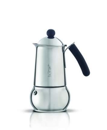Гейзерная кофеварка Bialetti CLASS 4 пор