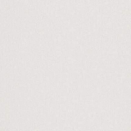 Флизелиновые обои Erismann 1770-26