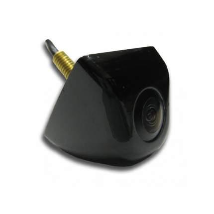 Камера заднего вида AVEL Electronics AVS310CPR
