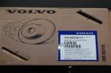 Тормозной диск VOLVO 31362411