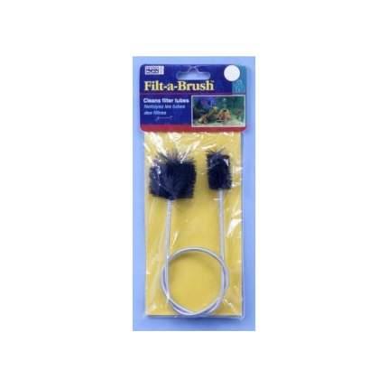 Щетка-ершик гибкая для очистки трубок и шлангов PENN-PLAX