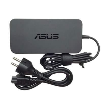Зарядное устройство ASUS  N120W-02 для ноутбуков