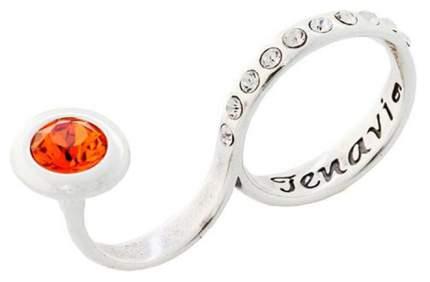 Кольцо Jenavi f6923021 размер 18