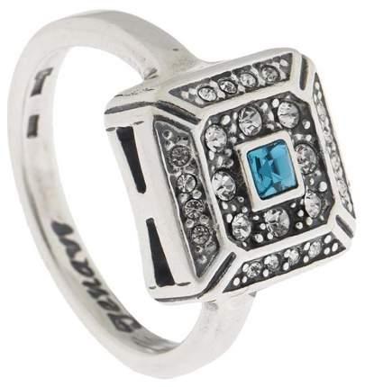 Кольцо Jenavi h7993040 размер 16