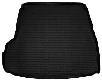 Коврик в багажник автомобиля Element NLC.33.01.B11