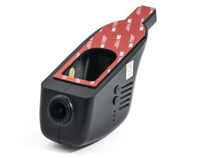 Универсальный  автомобильный Ultra HD (1296P) видеорегистратор AVS400DVR с GPS